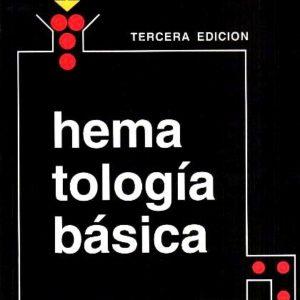 Hematología básica