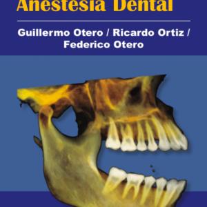 Atlas de Técnicas de Anestesia Dental