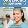 MANUAL DE URGENCIAS PARA ENFERMERÍA 2a Ed
