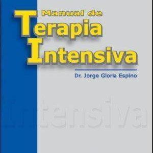 Manual de Terapia Intensiva