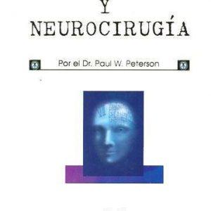 Neurología y Neurocirugía