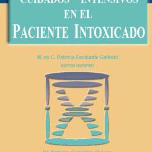 TIMC 14: Cuidados intensivos en el paciente intoxicado