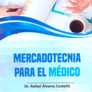 Mercadotecnia para el médico