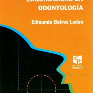 Prácticas ergonómicas en odontología