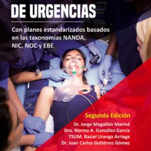 Temas Selectos de Urgencias