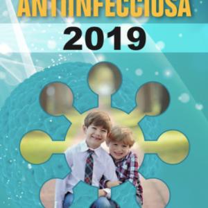 Terapéutica antiinfecciosa 2019