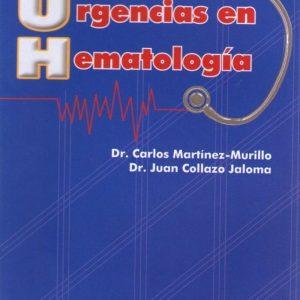 Urgencias en hematología