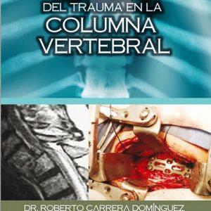 Fundamentos del trauma en la columna vertebral