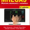 El manual MHEGAS. Monitoreo hemodinámico y gasométrico