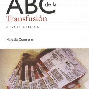 ABC de la transfusión