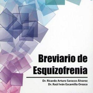 Breviario de Esquizofrenia