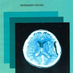 El Epiplón. Trasplante al Sistema Nervioso