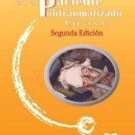 Manual de anestesia en el paciente politraumatizado grave
