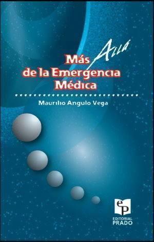 Más allá de la emergencia medica