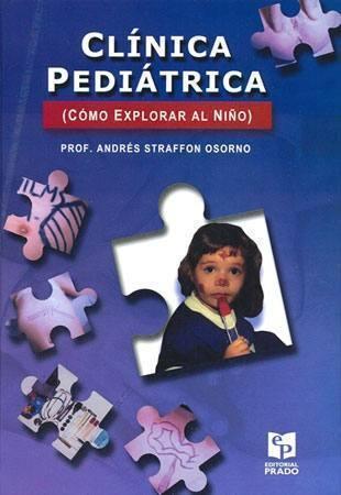 Clínica Pediátrica