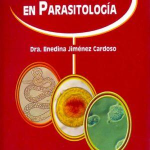 Control de Calidad en Parasitología