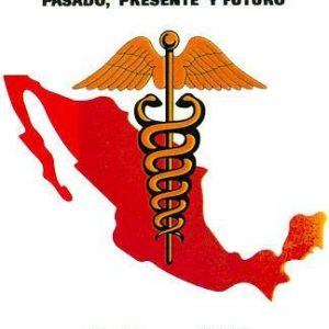 Gastos Médicos Mayores en México