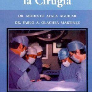 Introducción a la Cirugía