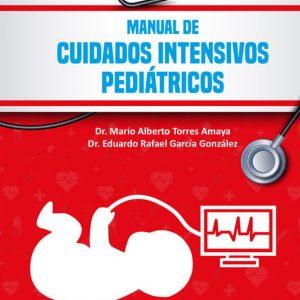 Manual de Cuidados Intensivos Pediátricos