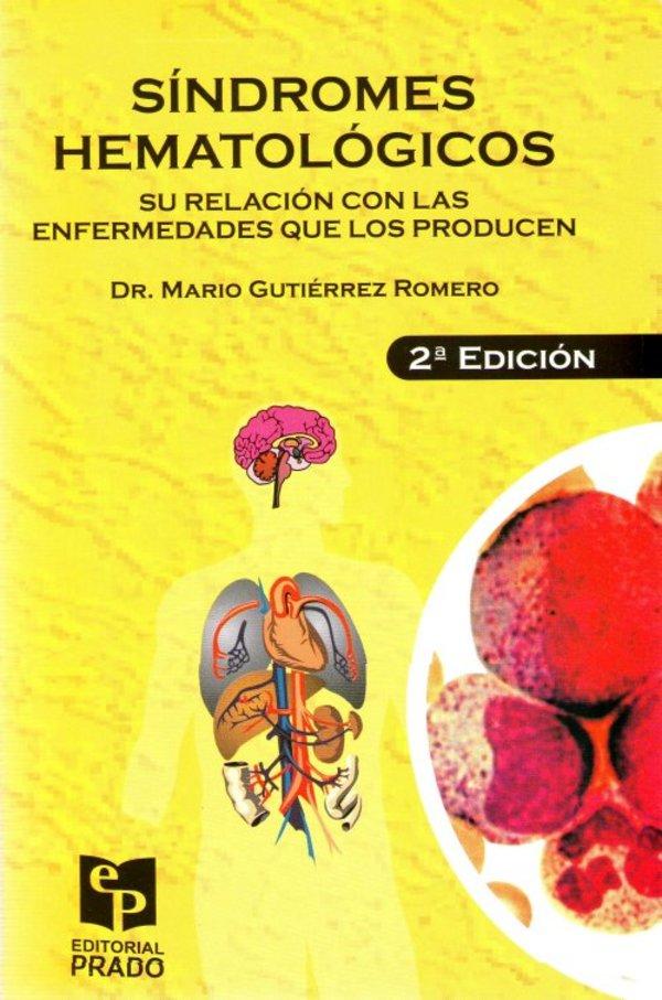 Síndromes Hematológicos