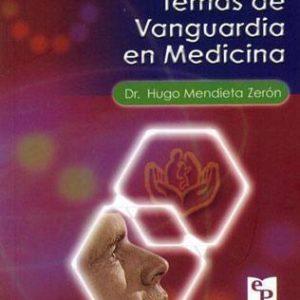 Temas de Vanguardia en Medicina