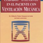 TIMC 11: Cuidados intensivos en el paciente con ventilación mecánica