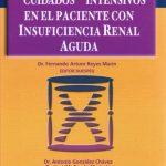 TIMC 6: Cuidados intensivos en el paciente con Insuficiencia Renal Aguda