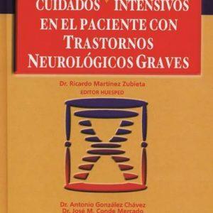 TIMC 5: Cuidados Intensivos en el Paciente con Trastornos Neurológicos Graves