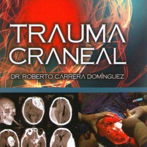 Trauma craneal